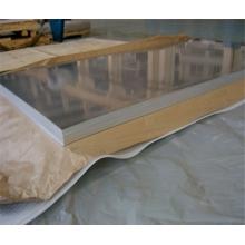 Laubschutz f/ür Dachrinnen Erweiterbar//Flexibel Verhindert Verstopfung durch Bl/ätter und Schmutz AIEX 5 St/ück 16x8cm Dachrinnenschutz aus Aluminiumfiltersieb